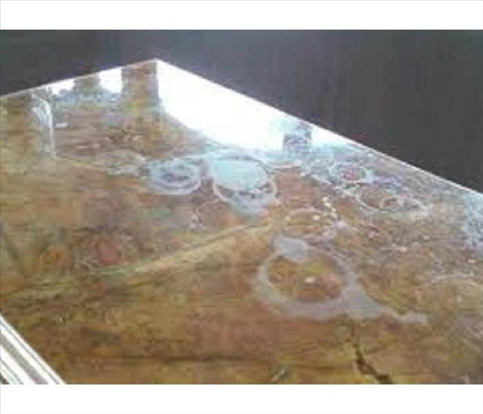Building Services Tips For Keeping Your Kitchen Countertops Beautiful & Functional